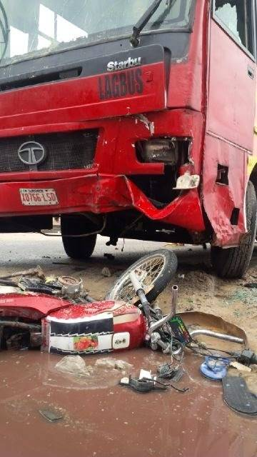 okada_riders_go_on_rampage_after_brt_kills_three_in_lagos_07