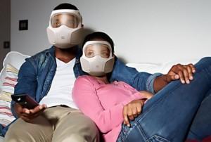 social-gas-mask2-550x372