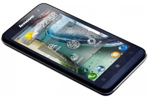 Lenovo-P700__lenovo-p700-mobile-phone