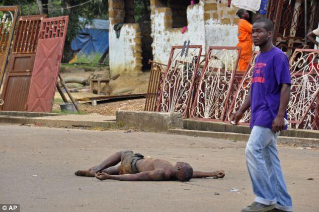 ebola_victim_street_liberia_02