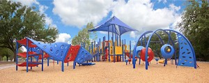 little-tikes-commercial-playground-equipment