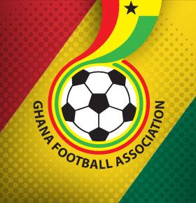 Ghana Football Association.