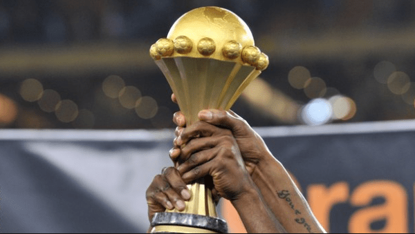 The Africa Cup of Nations is the Biggest Sporting Event in the Continent.