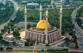 10 Best Reasons Why Should Visit Nigeria For A Vacation