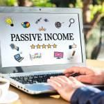 10 Online Passive Income Ideas For Novice