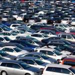 10 Places To Buy Cheap Cars In Nigeria