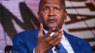 Aliko Dangote Companies, How Much Is Aliko Dangote Net Worth Where Is Aliko Dangote House, Where Is Aliko Dangote Biography