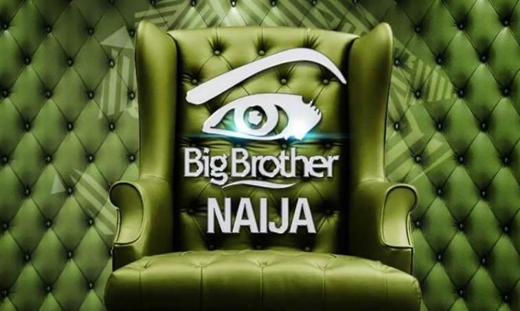 Big Brother Naija 2020 - Registration, Audition, Housemates, Locations