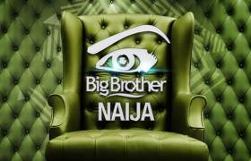 Big Brother Naija 2020 - Registration, Audition, Housemates, Locations