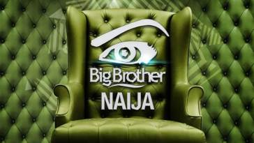 Big Brother Naija 2021 - Registration, Audition, Housemates, Locations