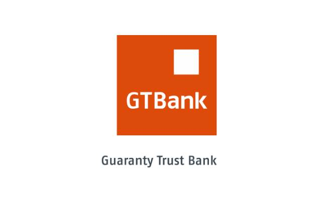 GtBank - Mobile Banking, Transfer Codes, Customer Care, Loan