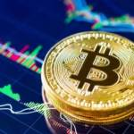 How To Trade Bitcoin And Make Millions