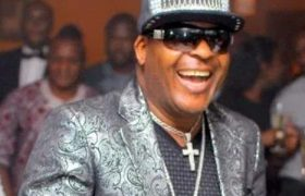 Shina Peters Biography, Networth, Career