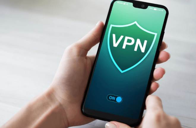 Top 20 Best VPN In The World