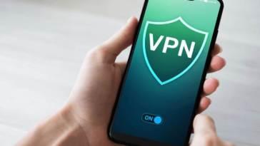 Top 20 Best VPN In The World