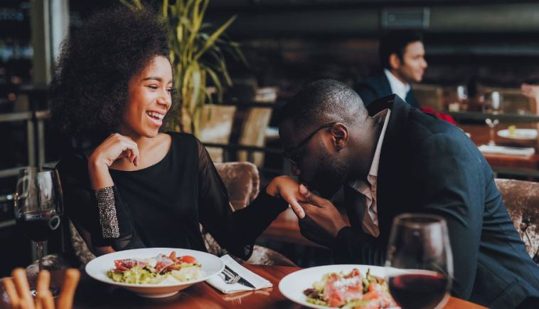 Best Budget-Friendly Date Location In Lagos