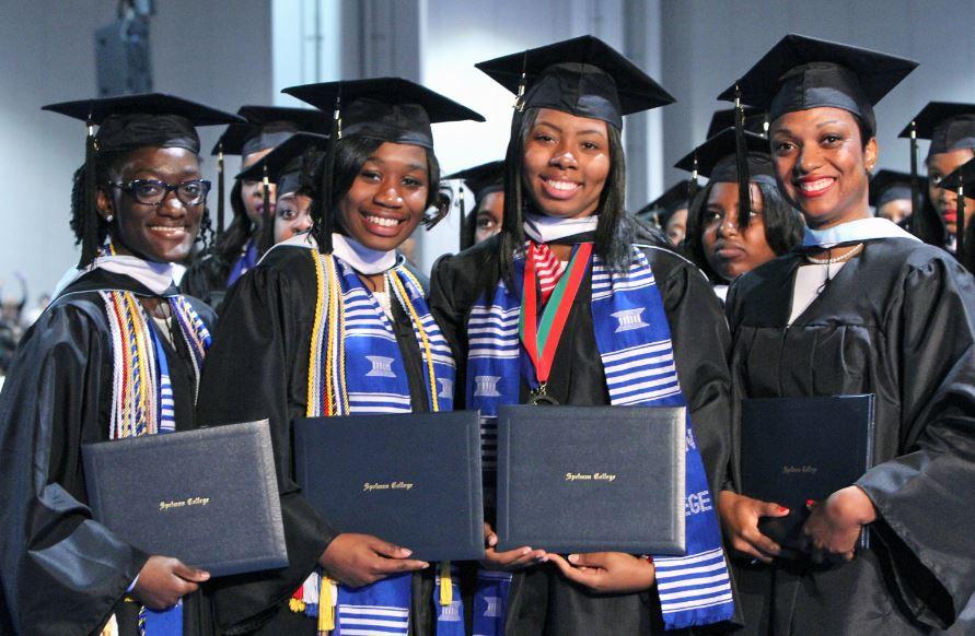 Top 10 Best Universities In Nigeria 2021