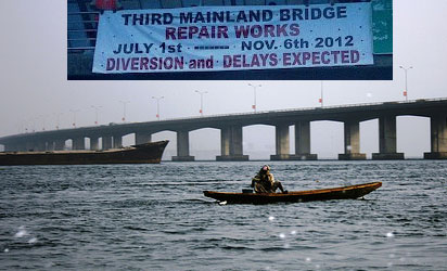 3rd-mainland-bridge