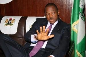 Enugu-gov.-chime