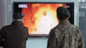 Skorea monitor