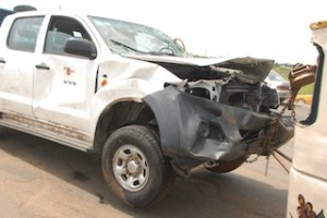 The-Hilux-truck-after-it-was-taken-out-of-the-river