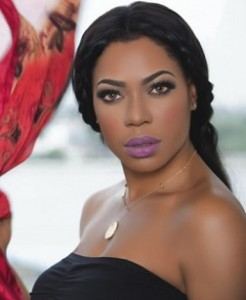 You Don T Make Money From Couture Clothes Lagos Fashion Designer Yvonne Nwosu Information Nigeria
