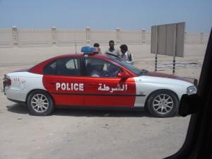 Police_car_UAE