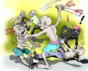 cartoon-communalclash