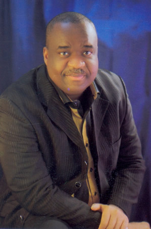 pastor_anselm_madubuko