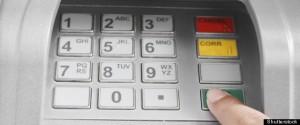 r-ATM-FRAUD-large570