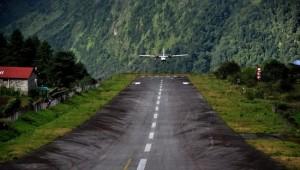 Lukla-airport2