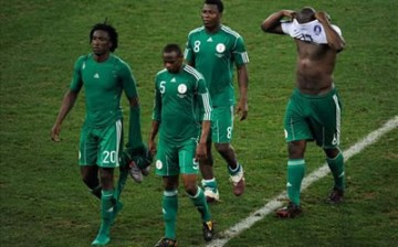 super-eagles-after-the-game-360x224