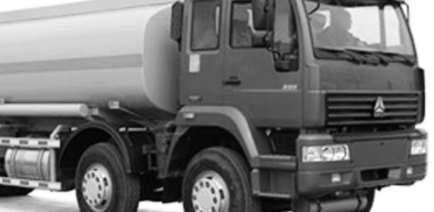 Fuel-tanker-612x300