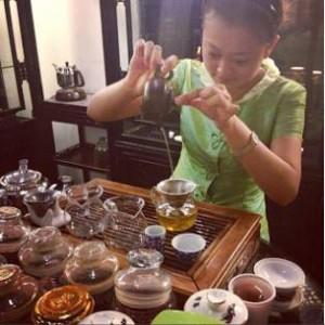 GN+tea+factory+kemifilaniblog