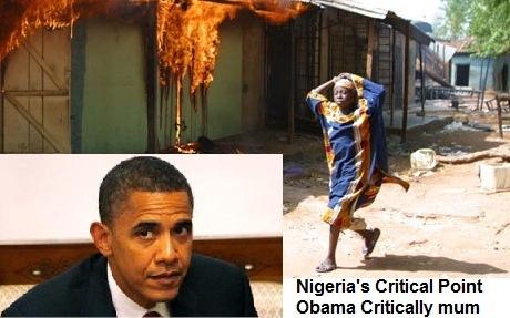 boko-haram-crises-obama-mum
