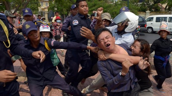 cambodia-land-rights-protest