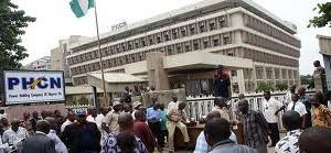 power-Holding-Company-of-Nigeria-PHCN-300x139