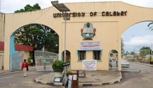 University-of-Calabar-