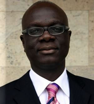 lagos-attorney-general-and-commissioner-for-justice-ade-ipaye
