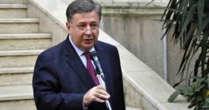 Huseyin Avni Botsali