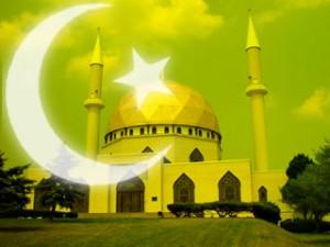 islam_043