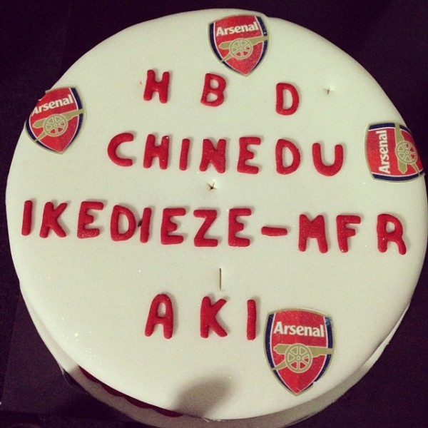 aki_bday_cake