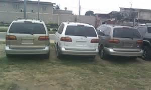 auto dealer