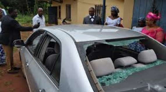 chief_clarence_olafemi_assassination_attempt