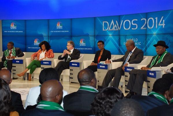 Davos2014