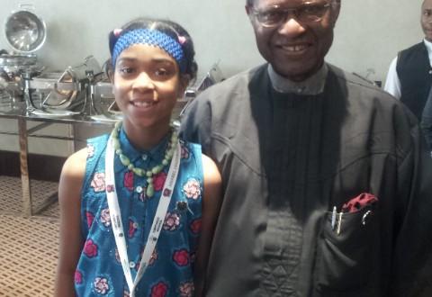 zuriel_with_emeka_anyaoku1