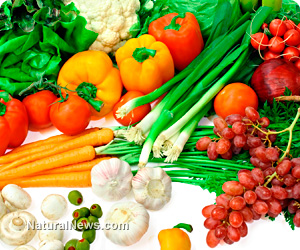Edible-Food-Vegetables-Fruit