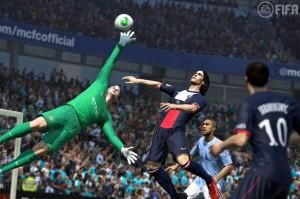 FIFA-14-2314291