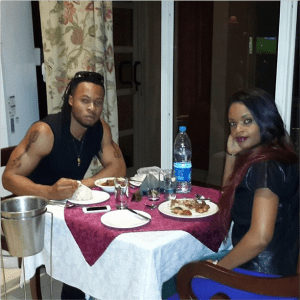 Flavour-and-Dillish-Mattews