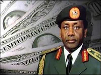 General-Sani-Abacha-loot